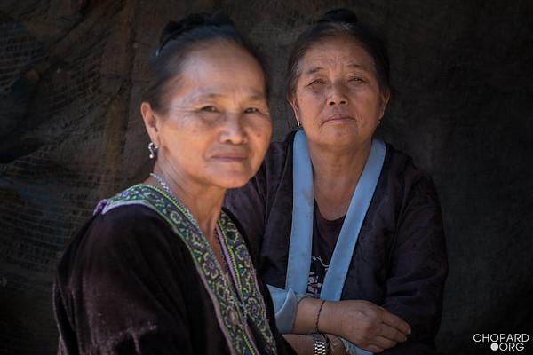 Hmong-CNQ