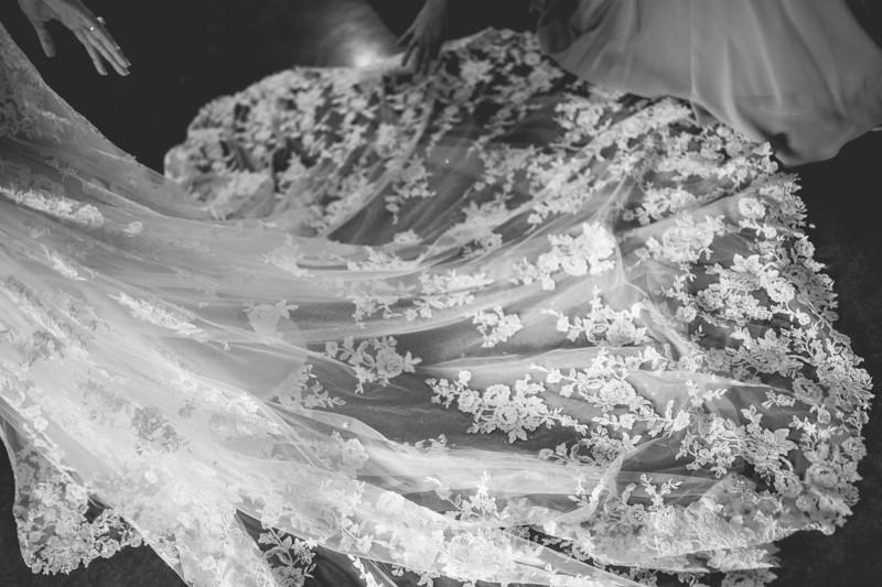 acacia and dan wedding print-223.jpg