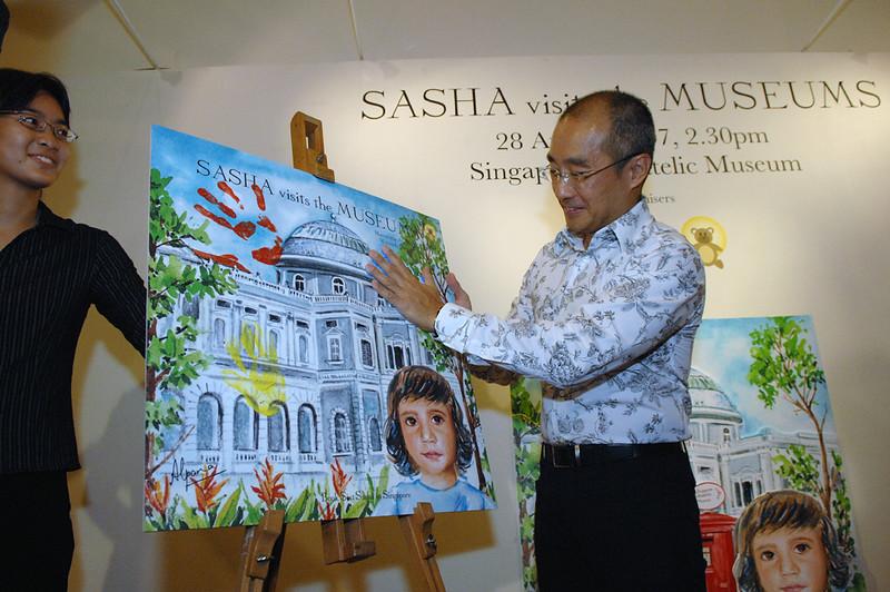 SASHA visit Museum133.jpg