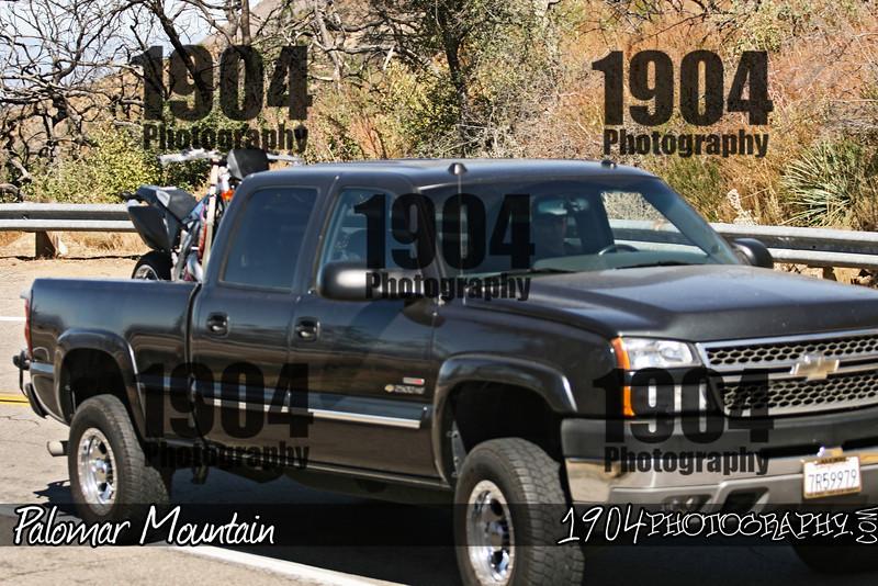 20090907_Palomar Mountain_1499.jpg
