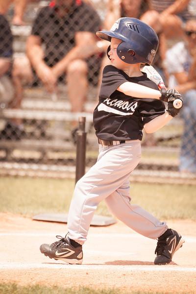 Younger Baseball-83.jpg