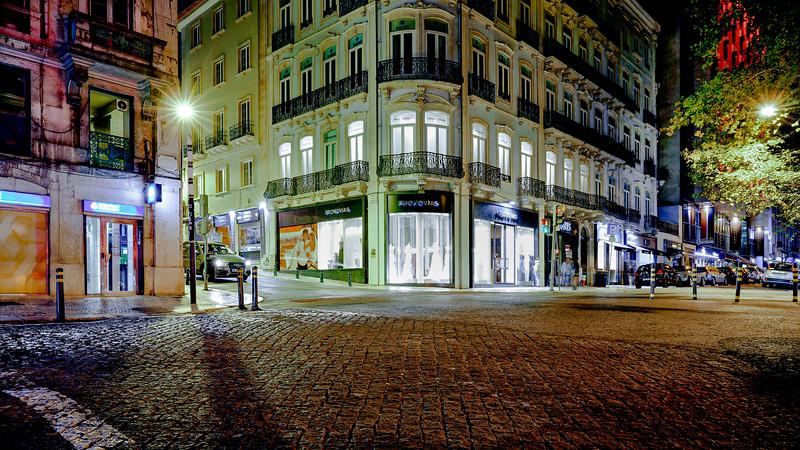 street classic Lisboa (327).jpg