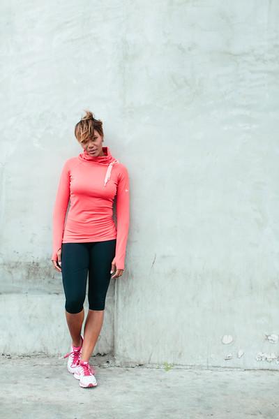 fitnessLA.342.jpg