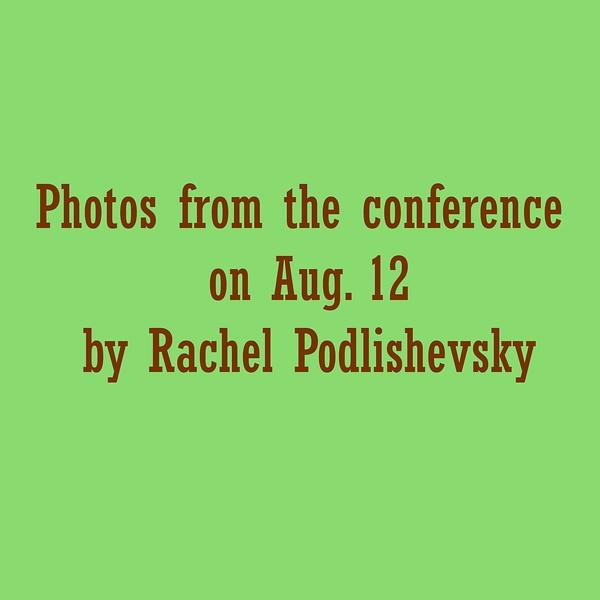 Conference marker.jpg