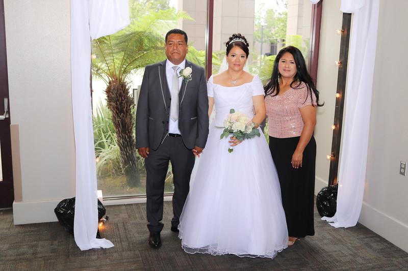 A&F_wedding-449.jpg