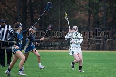 2015-16 Girls Lacrosse