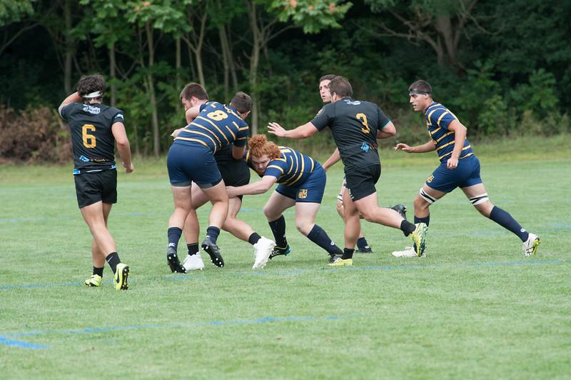 2017 Michigan Rugby vs. Western 204.jpg