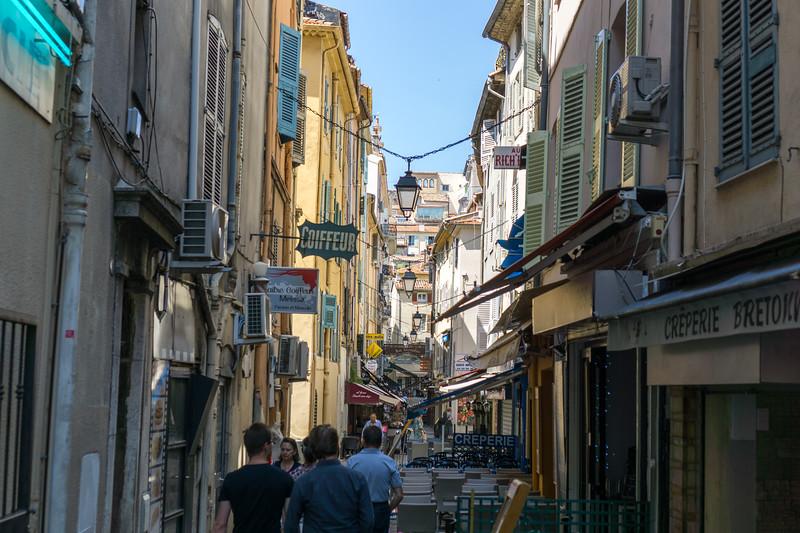 20170528-Nice Cannes France-3061.jpg