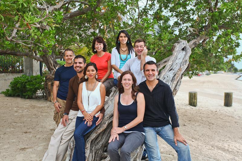 Staff Pics 2012-10.jpg