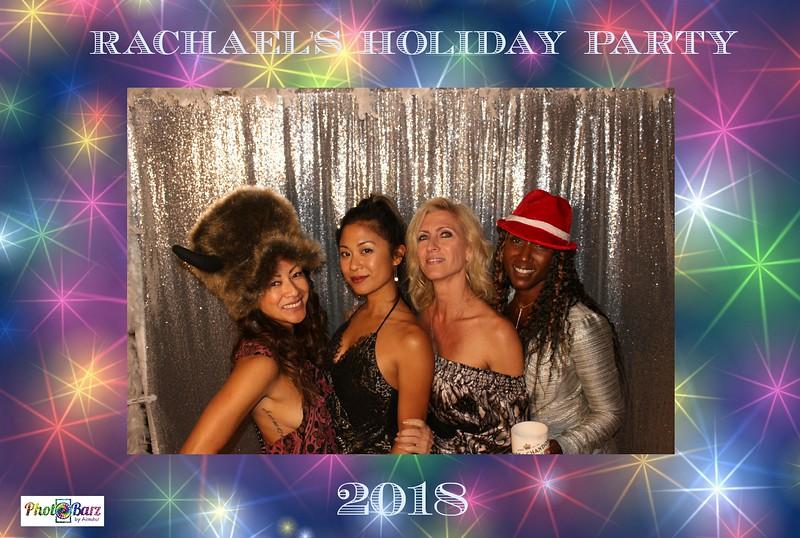 HOLIDAY PARTY PICS94.jpg