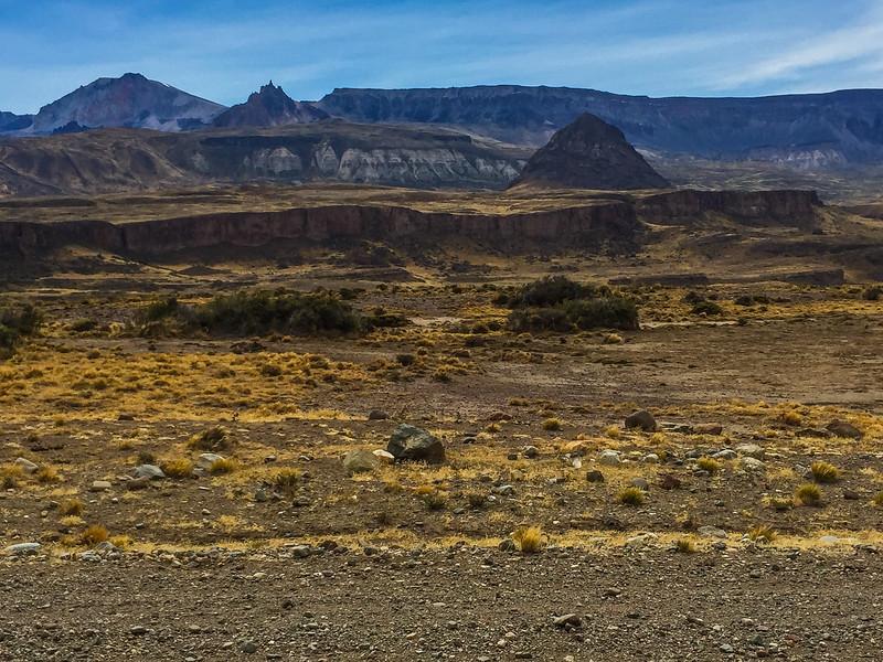 Patagonia18iphone-6112.jpg
