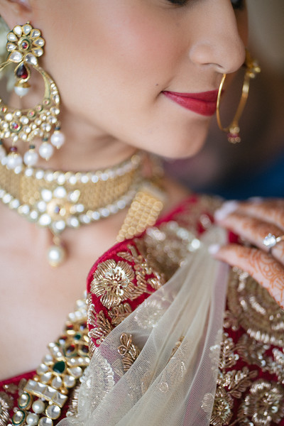 Le Cape Weddings - Shelly and Gursh - Indian Wedding and Indian Reception-111.jpg