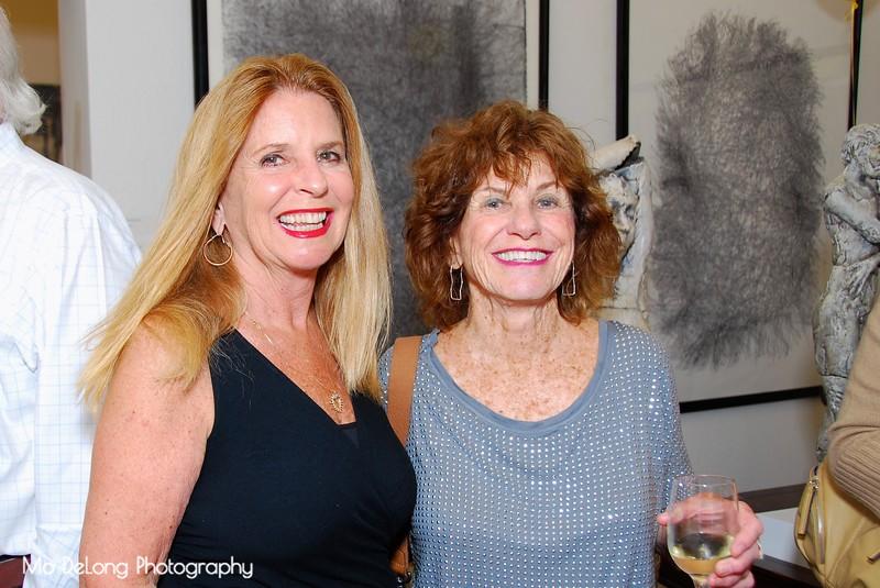 Judi Hartma and Vera Moore.jpg