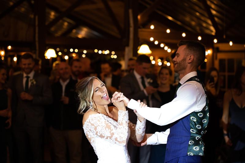 Blake Wedding-1319.jpg