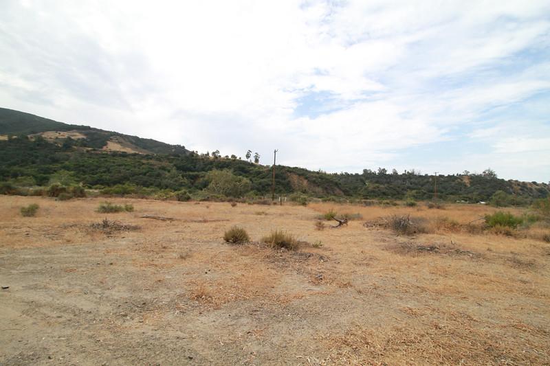 32633-Trabuco-Canyon-Rd-Mitchell-East-Trabuco-Canyon_25.JPG