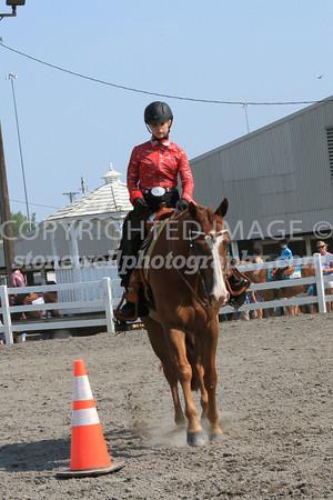 Horsemanship, j12