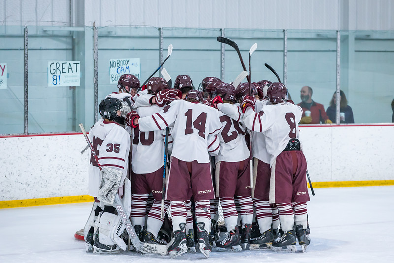 2018-2019 HHS BOYS HOCKEY VS TRINITY NHIAA QUARTERFINAL-62.jpg