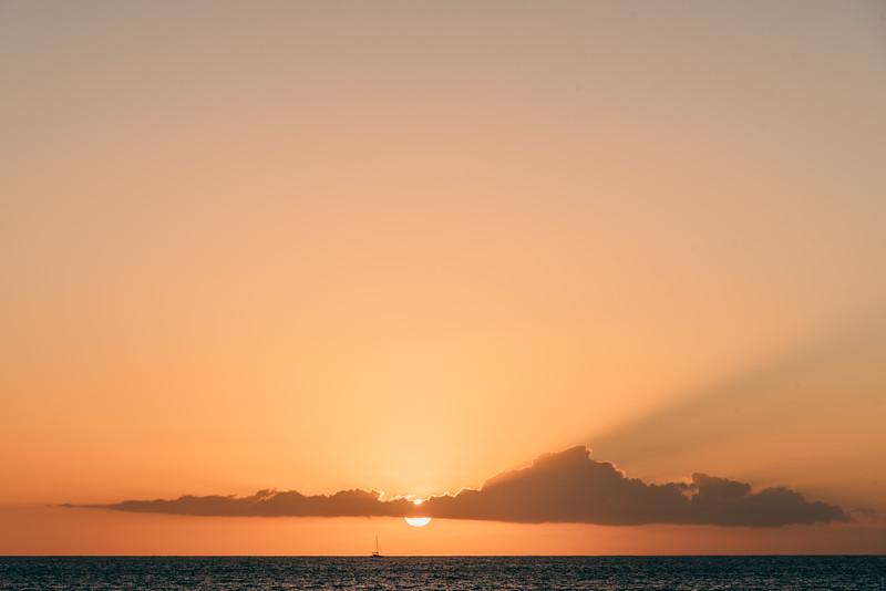 Hawaii20-520.jpg