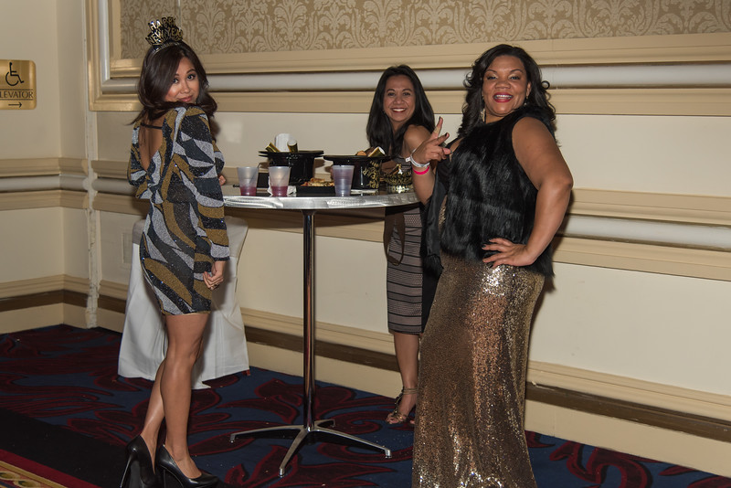 New Year's Eve Soiree at Hilton Chicago 2016 (221).jpg