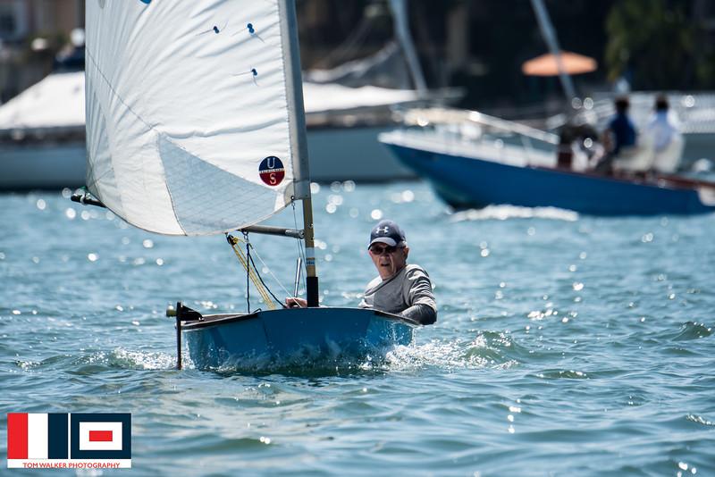 091016_BYC{Little_Old_Ladies_regatta-400
