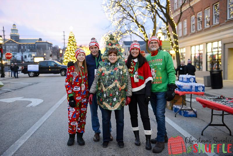 Christmas Sweater Shuffle 5K-19.jpg