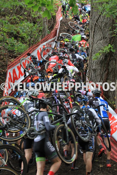 2015 KMC CX FEST ELITE MEN    10/3