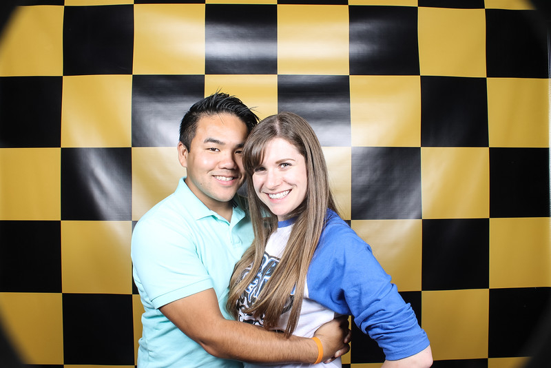 CarterPalooza - Photo Booth-108.jpg