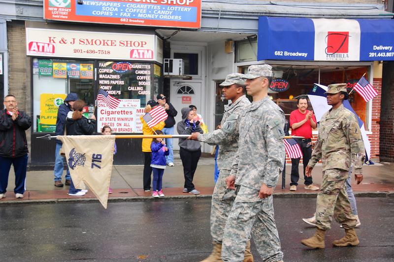 Bayonne Memorial Day Parade 2017 27.jpg