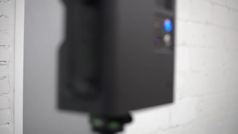 C0052.MP4