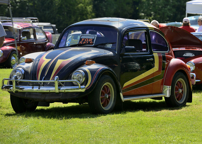 2013 VW Show 011.jpg