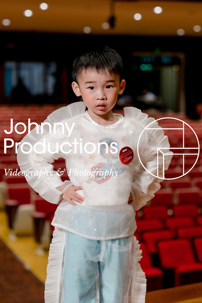 0035_day 1_white shield portraits_johnnyproductions.jpg