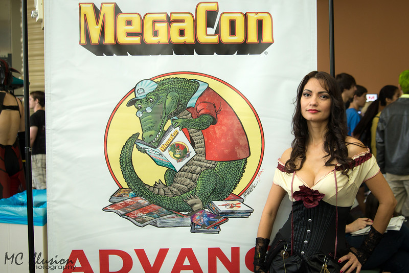MegaCon Saturday_3135a1.jpg