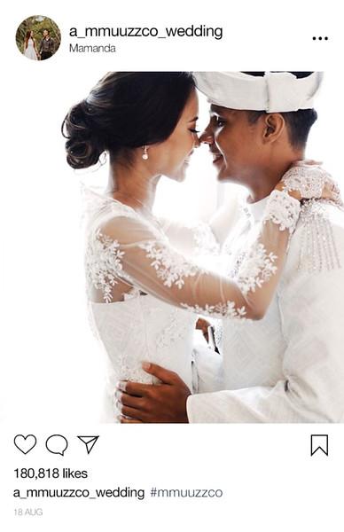 Vivid-with-Love-A-Mmuuzzco-Wedding-0092.jpg
