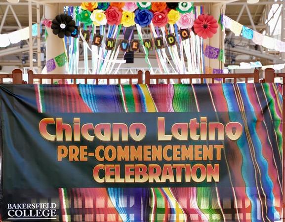 CLCC Banner.jpg