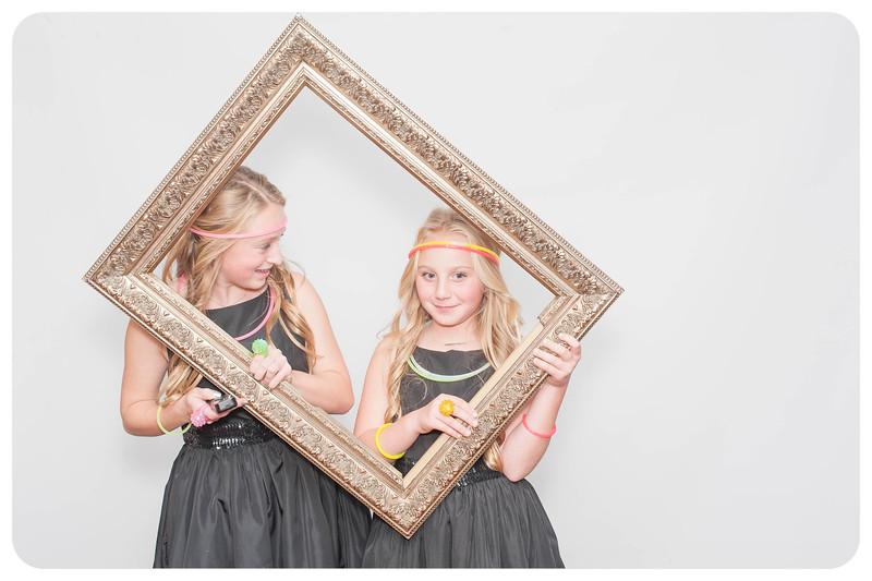 Courtney+Will-Wedding-Photobooth-238.jpg