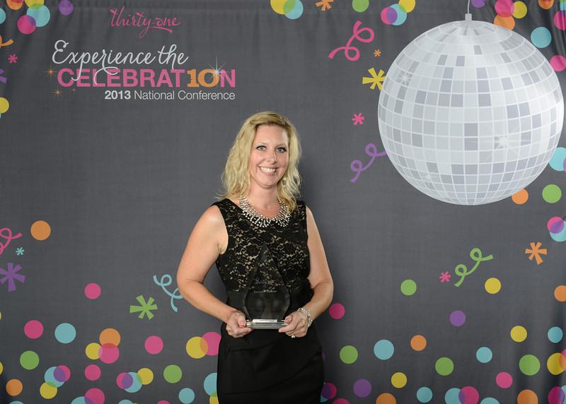 NC '13 Awards - A1 - II-629.jpg