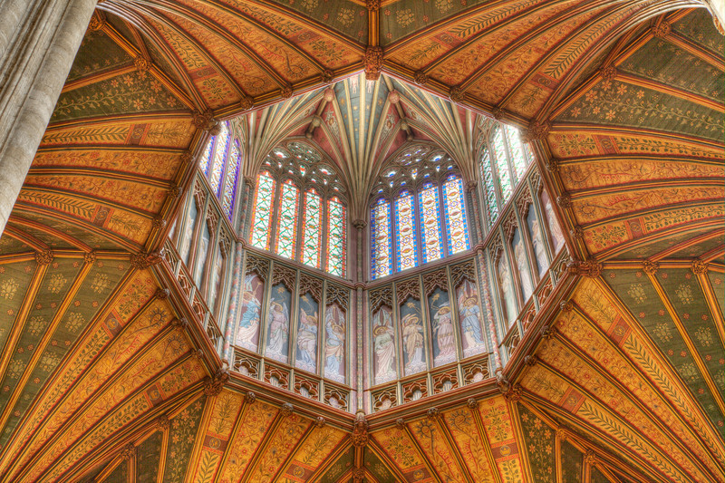 HDR Octagon in Ely Cathedral Cambridgeshire_4990424957_o_7878742210_o.jpg