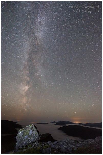 Milky Way over Beinn Dorain 2.jpg