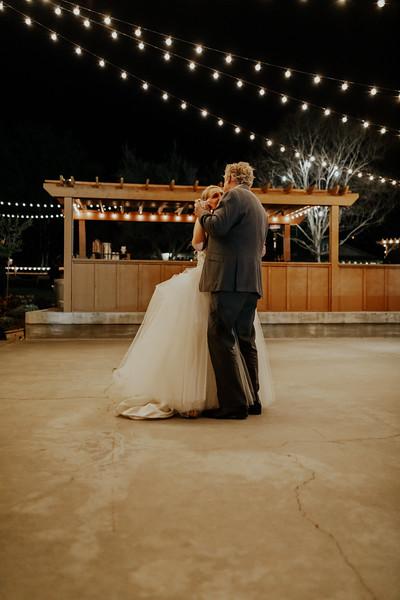 Casey-Wedding-0469.jpg