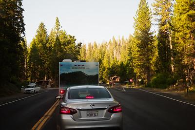 2019-07-17-18 USA Yosemite Mono Lake Bodie