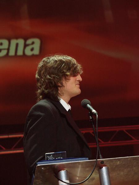 Awards 2007-279.JPG