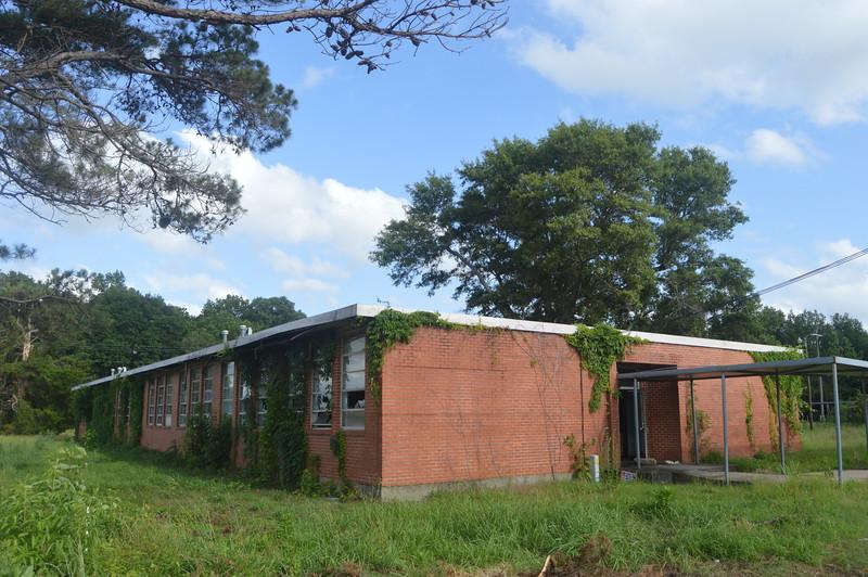 130 TY Fleming School.JPG