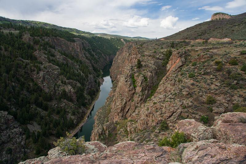 Colorado07-0093.jpg
