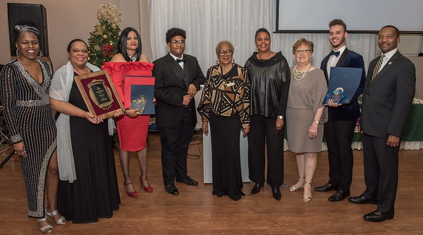 Southern MD Minority Chamber of Commerce
