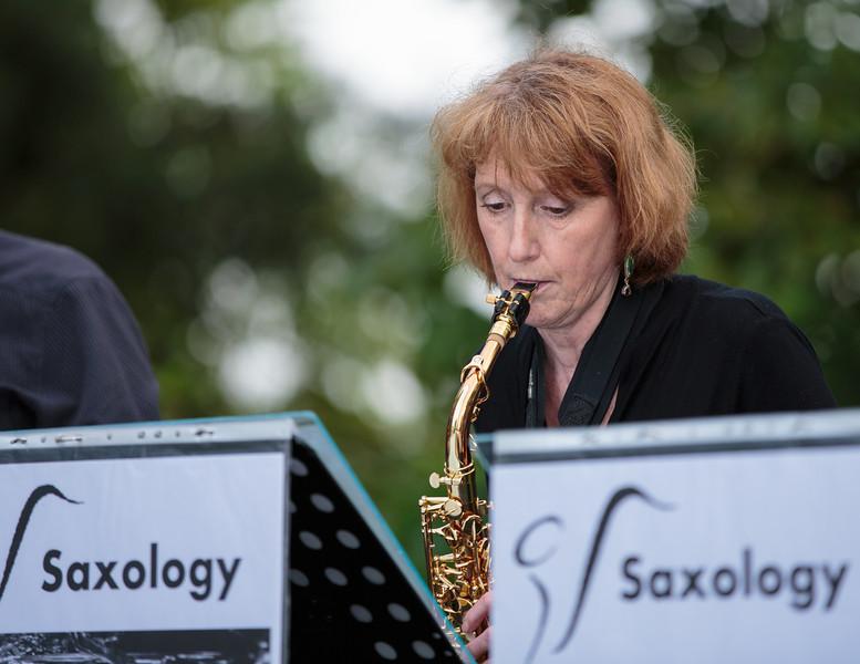 Saxology at the Tina May concert in Grafham July 2012_7621393782_o.jpg