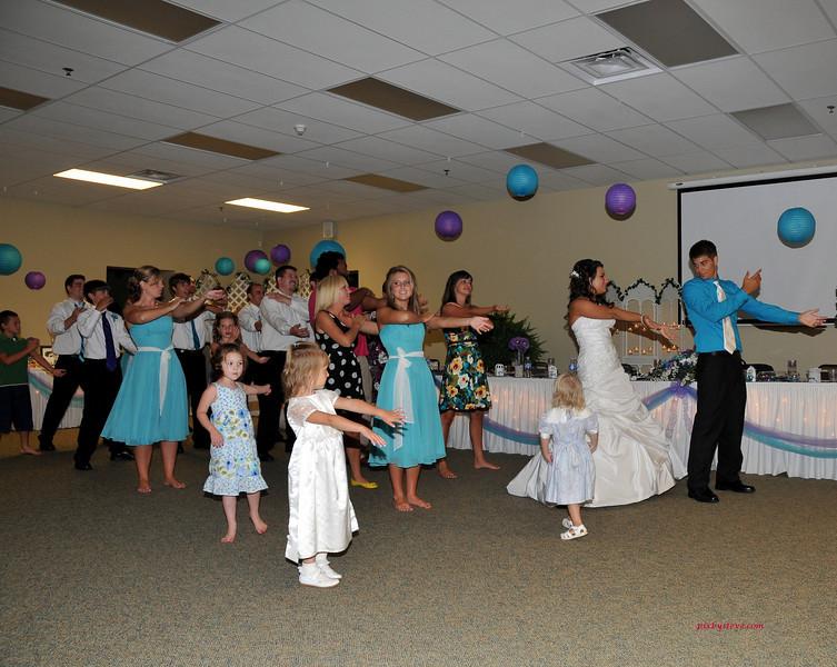 ChDa Wedding 1183.JPG
