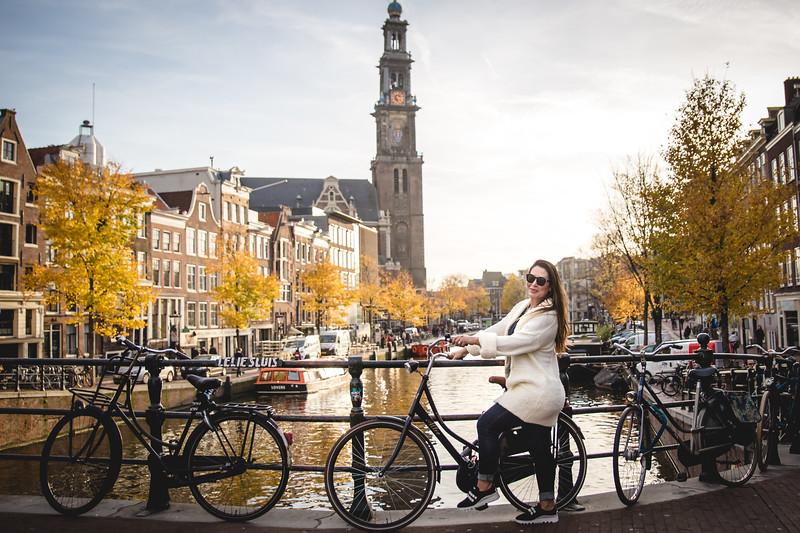 HR - Amsterdam - Ana + Lindemberg - Karina Fotografie-8.jpg