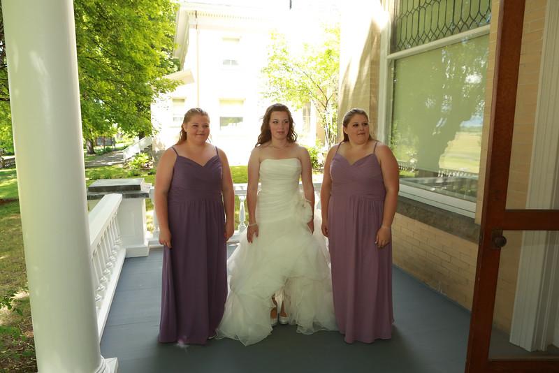 Pre Wedding Prep-181.jpg