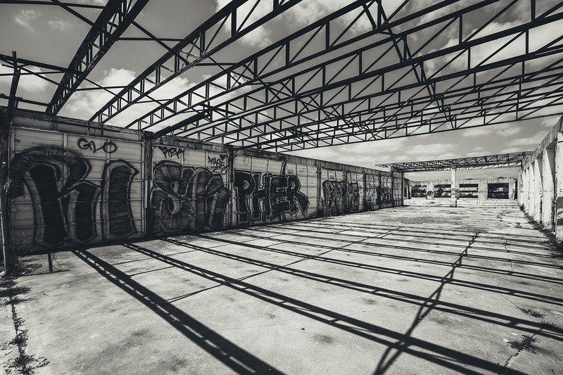 Essex platform-2.jpg