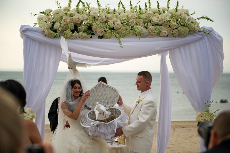 Wedding of Stephanie and Phil-3149.jpg